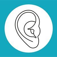 Labākas Dzirdes Centrs