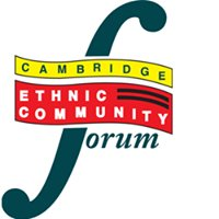 Cambridge Ethnic Community Forum