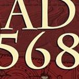 Anno Domini 568