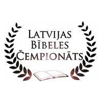 Latvijas Bībeles Čempionāts
