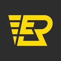 eRolling.com