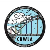 Coastal Bend Women Lawyers Association