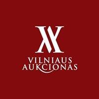 Vilniaus Aukcionas
