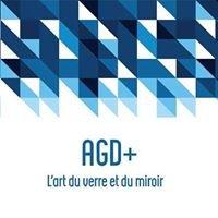 artglass & design +