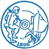 SSCO, Stockholms studentkårers centralorganisation