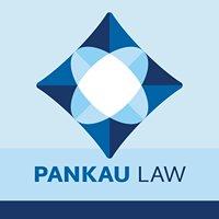 Pankau Law