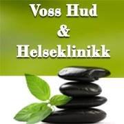 Voss hud- og helseklinikk