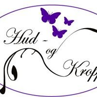 Thereses hud & kroppsterapi