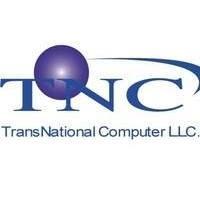 TransNational Computer LLC