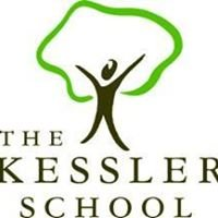 The Kessler School
