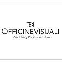 Officine Visuali - Wedding Photography & Film