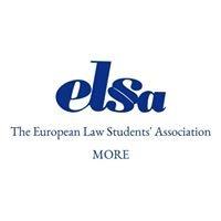 ELSA Modena e Reggio Emilia