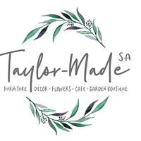 Taylor Made House and Furniture
