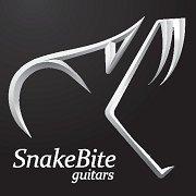 Snakebite Guitars