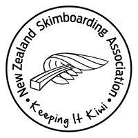 New Zealand Skimboarding Association - Nzsass