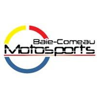 Baie-Comeau Motosports