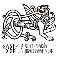 """VMK """"Robeža"""""""