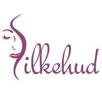 SilkeHud
