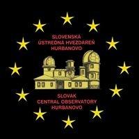 Slovenská ústredná hvezdáreň