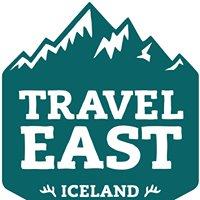 Travel East Iceland