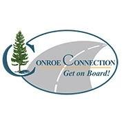 Conroe Connection Transit - CCT