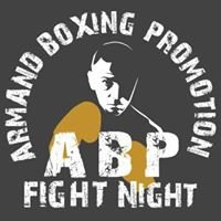 Armand Boxing Promotion