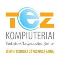 www.tez.lt
