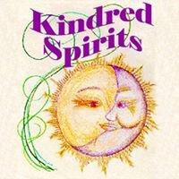 Kindred Spirits Healing Center