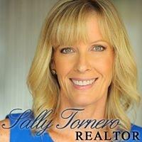Sally Tornero, Realtor