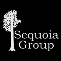 Sequoia Group