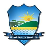 South Pacific Institute SPI