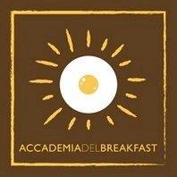 Accademia del Breakfast
