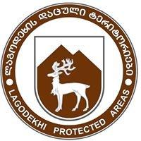 ლაგოდეხის დაცული ტერიტორიები / Lagodekhi Protected Areas