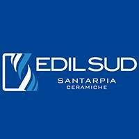 Edil Sud Santarpia