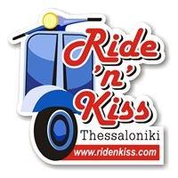 Ridenkiss