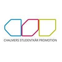 Chalmers Studentkår Promotion