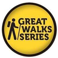 Great Walks Malta & Gozo