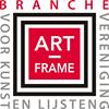 Art - Frame Netherlands
