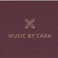 Music by Cara Musikvermittlung