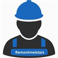 REMONTMEISTARS