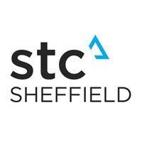 STC Sheffield