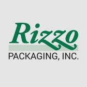 Rizzo Packaging Inc