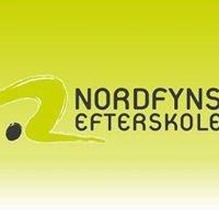 Nordfyns Efterskole