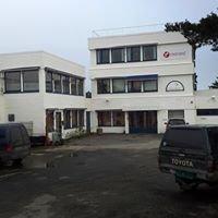 Redcord HQ