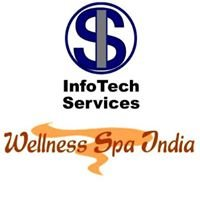 Wellness Spa India