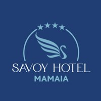 Savoy Hotel Mamaia