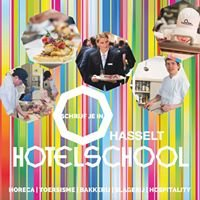 Hotelschool Hasselt