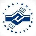Finlandia Foundation Columbia-Pacific Chapter (FFCPC)