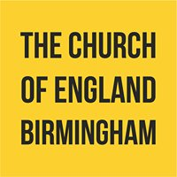 The Church of England - Birmingham