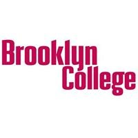 LGBTQ Resource Center at Brooklyn College